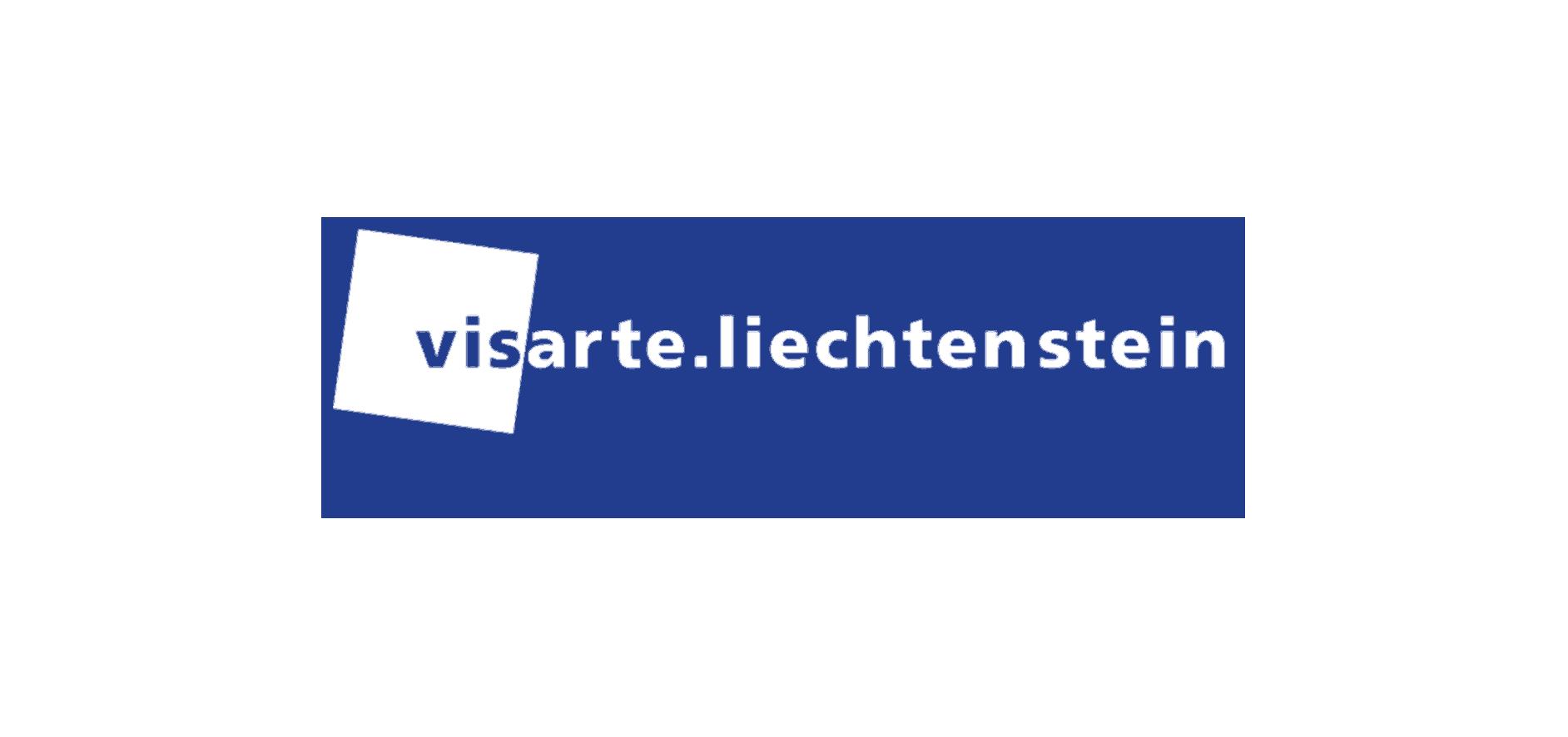 Visarte.Liechtenstein