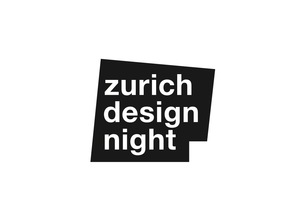 "ZURICH DESIGN NIGHT – ""DIE BALANCE DES SEINS"" @ OREA AG, ZÜRICH ZH, SWITZERLAND"